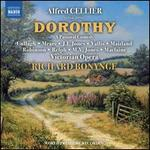Alfred Cellier: Dorothy