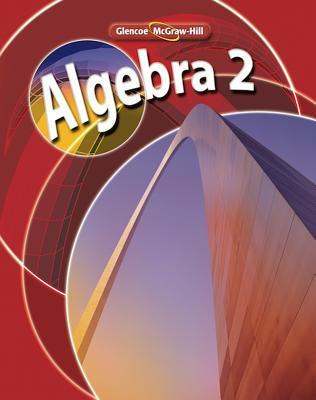 Algebra 2 - Holliday, Berchie, and Cuevas, Gilbert J, and Luchin, Beatrice