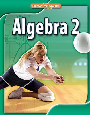 Algebra 2 - McGraw-Hill Education