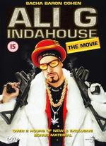 Ali G Indahouse - Mark Mylod