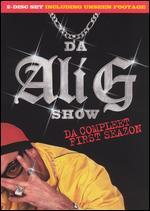 Ali G Show: Da Compleet First Seazon [2 Discs]