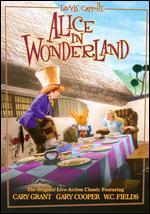 Alice in Wonderland - Norman Z. McLeod