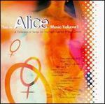 Alice Music 12