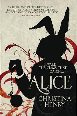 Alice - Henry, Christina
