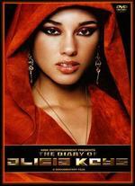 Alicia Keys: The Diary of Alicia Keys