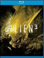 Alien �