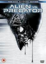 Alien vs. Predator [Special Edition]
