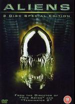 Aliens [Special Edition]