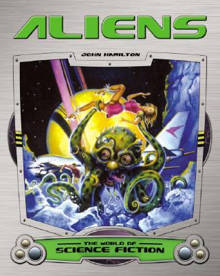 Aliens -