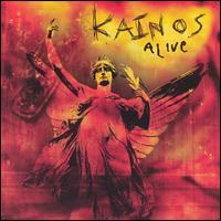 Alive - Kainos