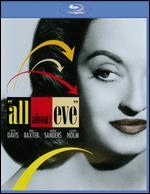 All About Eve [Blu-ray]