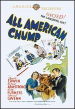 All-American Chump
