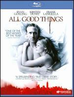 All Good Things [Blu-ray]