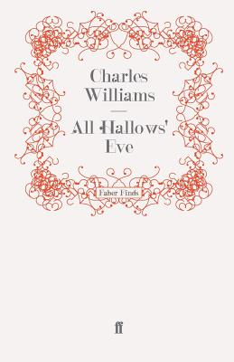All Hallows' Eve - Williams, Charles