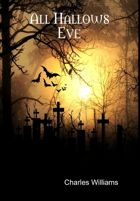 All Hallows Eve - Williams, Charles