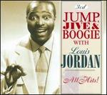 All Hits! Jump, Jive & Boogie