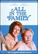 All in the Family: Season 09