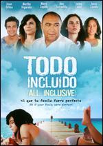 All Inclusive - Rodrigo Ortúzar Lynch