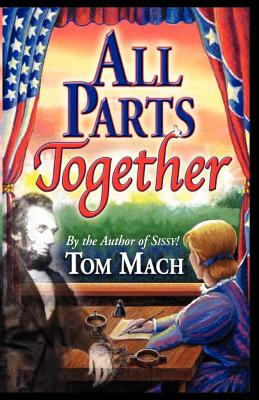 All Parts Together - Mach, Tom