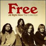 All Right Now: The Collection