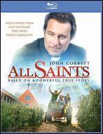 All Saints [Blu-ray]