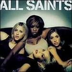 All Saints [Bonus Track]