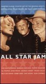 All Star Jam