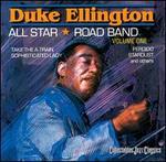 All Star Road Band, Vol. 1
