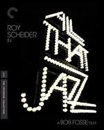 All That Jazz [Criterion Collection] [Blu-ray]