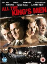 All the King's Men - Robert Rossen