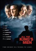 All the King's Men - Steven Zaillian