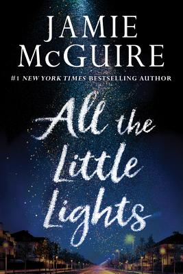 All the Little Lights - McGuire, Jamie