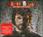 All the Lost Souls [Import Version] - James Blunt