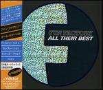 All Their Best [JVC] - Fun Factory