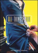 All Things Fair - Bo Widerberg