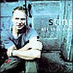 All This Time [UK Bonus Tracks] - Sting