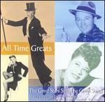 All Time Greats [Hallmark]