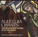 Alleluia Chants