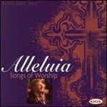 Alleluia: Songs of Worship