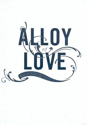 Alloy of Love: Dario Robleto - Dunbar, Elizabeth, and Berry, Ian, and Duncan, Michael