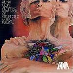 Alma Con Alma (The Heart & Soul)