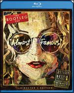 Almost Famous [Blu-ray] - Cameron Crowe