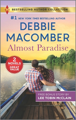 Almost Paradise & the Soldier's Redemption - Macomber, Debbie, and McClain, Lee Tobin