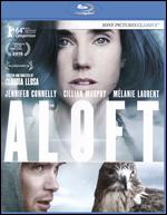 Aloft [Blu-ray] - Claudia Llosa
