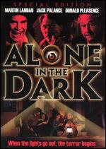 Alone in the Dark - Jack Sholder