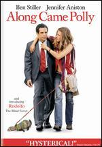Along Came Polly [WS]