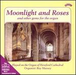 Alpha Collection, Vol. 4: Moonlight and Roses - Roy Massey (organ)