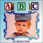 Alphabet Series: ABC