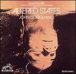 Altered States [Original Soundtrack]