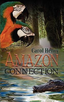 Amazon Connection - Henry, Carol